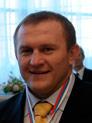 Марченко Владимир Васильевич