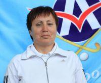 Назирова Татьяна Ивановна