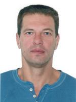 Шарпаев Алексей Викторович