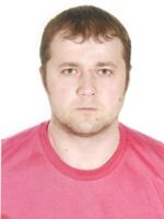 Якунин Сергей Петрович