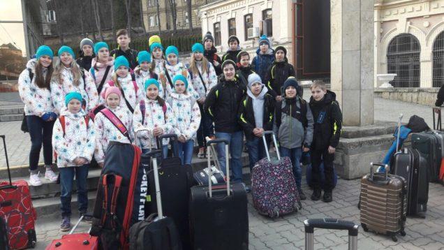 Учебно-тренировочных мероприятиях в рамках подготовки к Первенству России